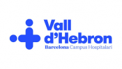 Hospital Vall d'Hebron
