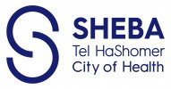 Sheba Medical Center, Tel Hashomer, Israel